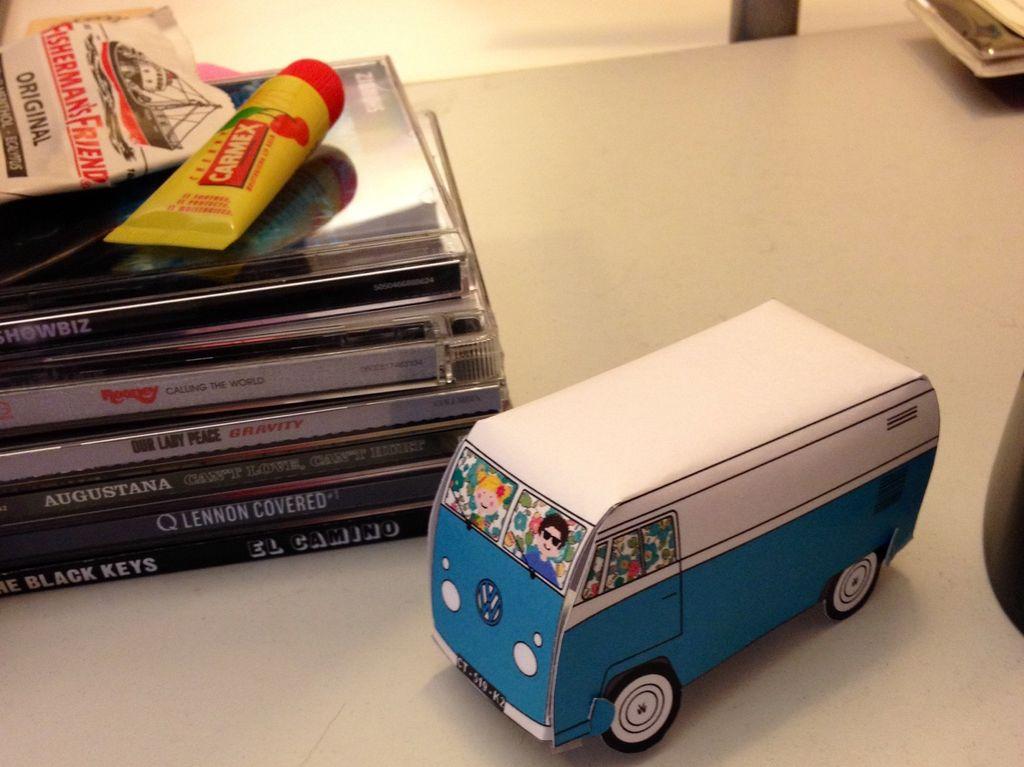 paper-toy-combi_1
