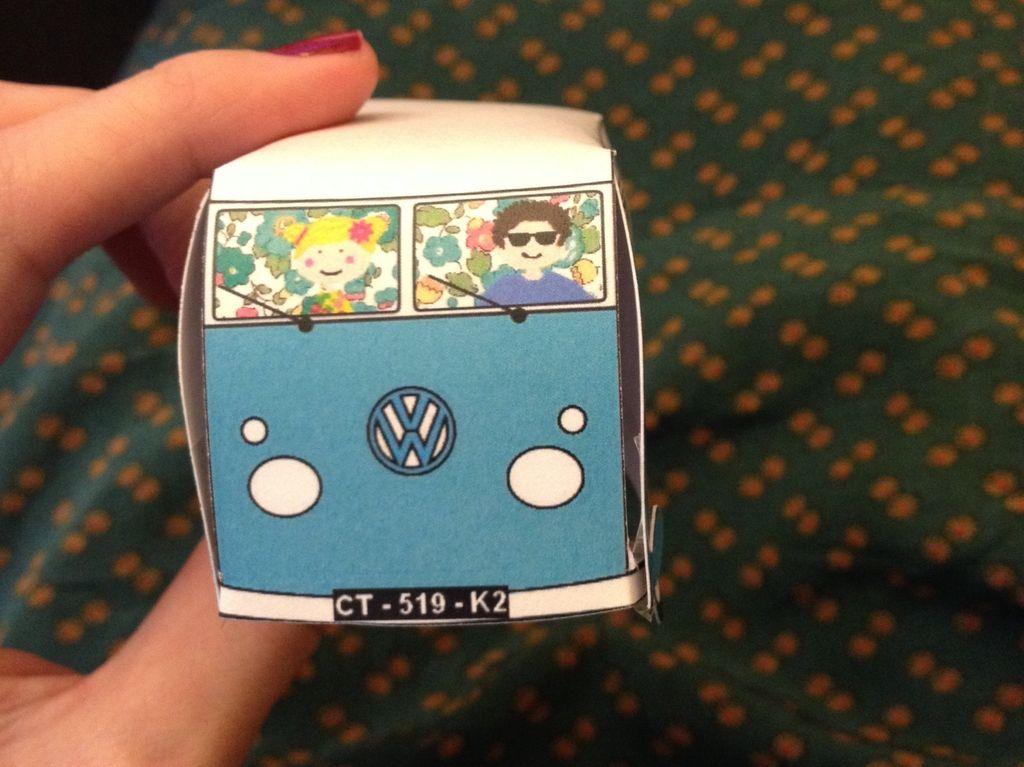 paper-toy-combi_2