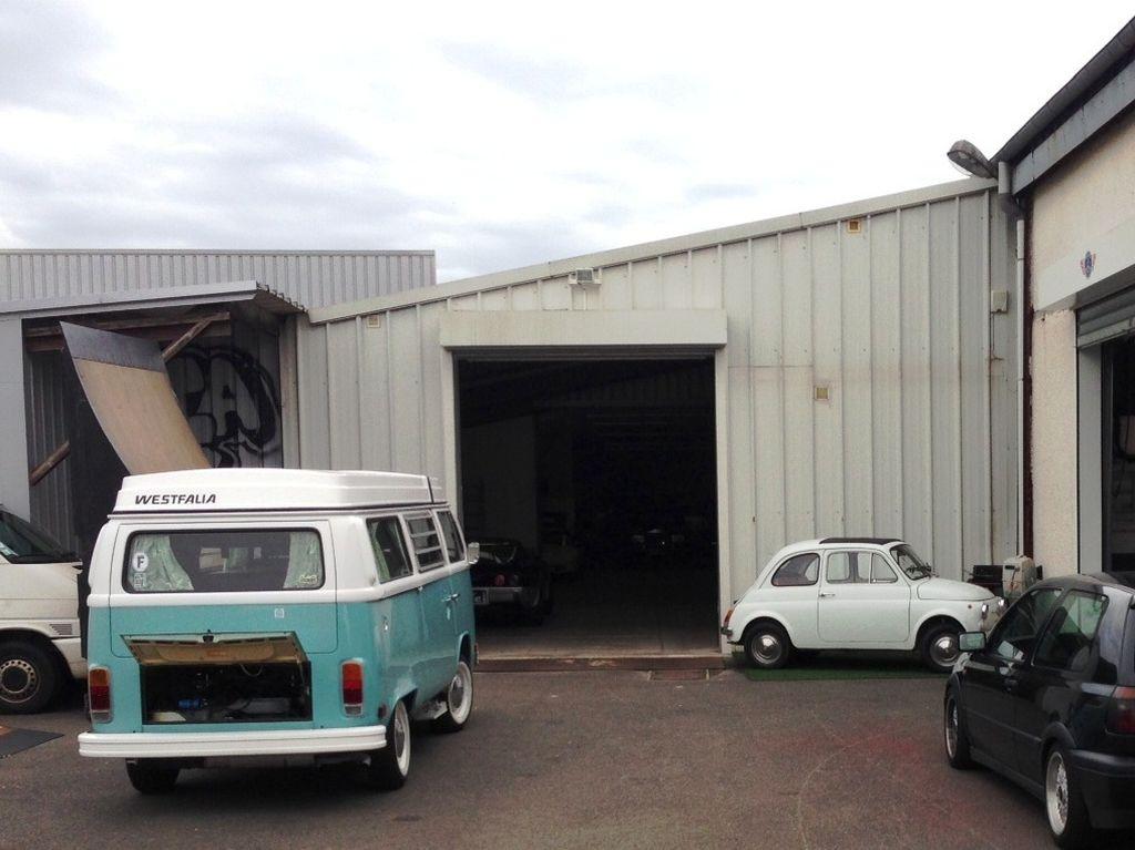 Garage-Nantes-Prestige-Autos_1