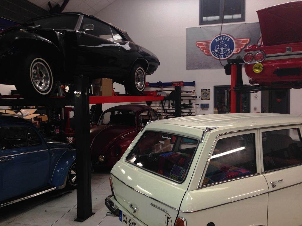 Garage-Nantes-Prestige-Autos_6