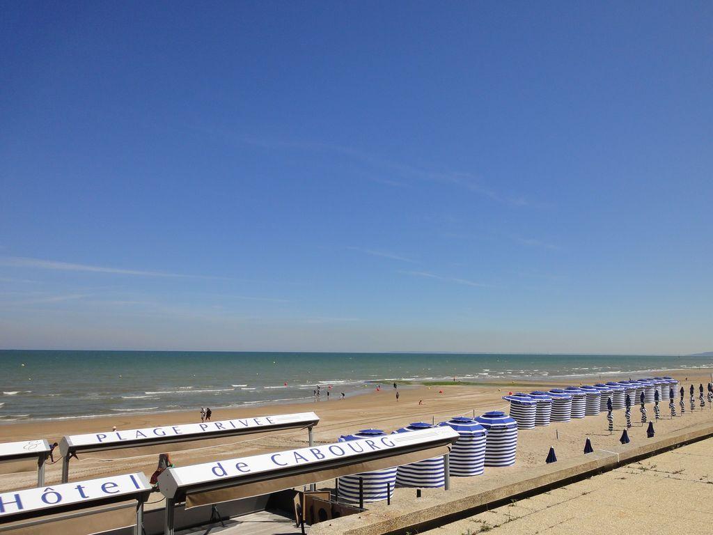 Normandie_Cotentin_138
