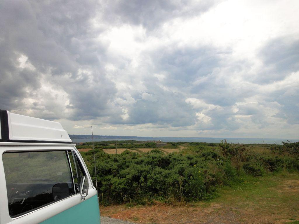 Normandie_Cotentin_89