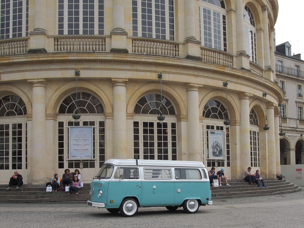 combi-mariage-rennes_30