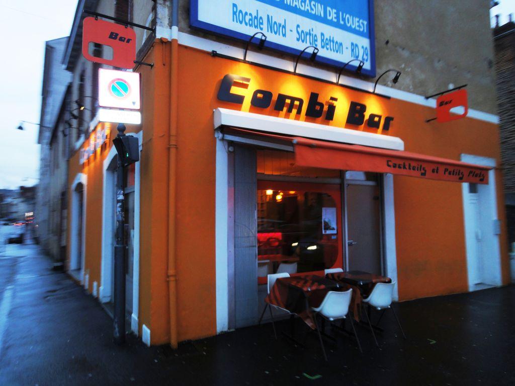 combi-saint-malo_34