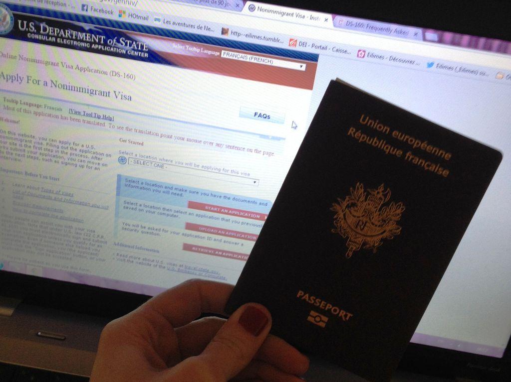 visa-usa-2_20