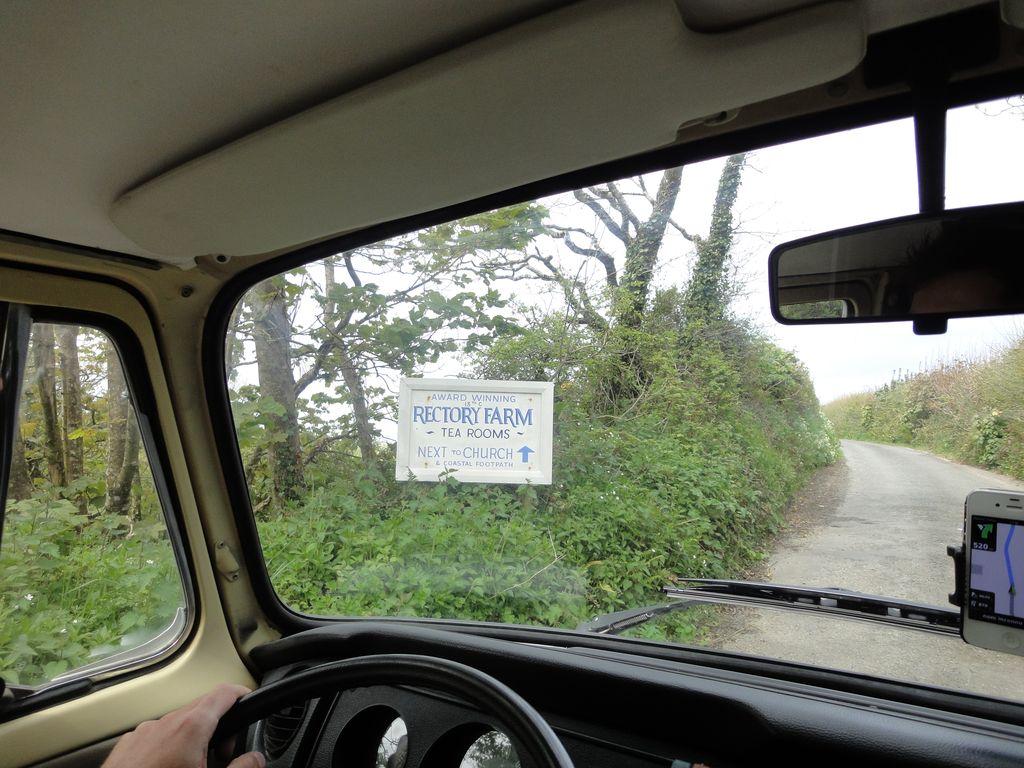 rectory-farm-teahouse_1
